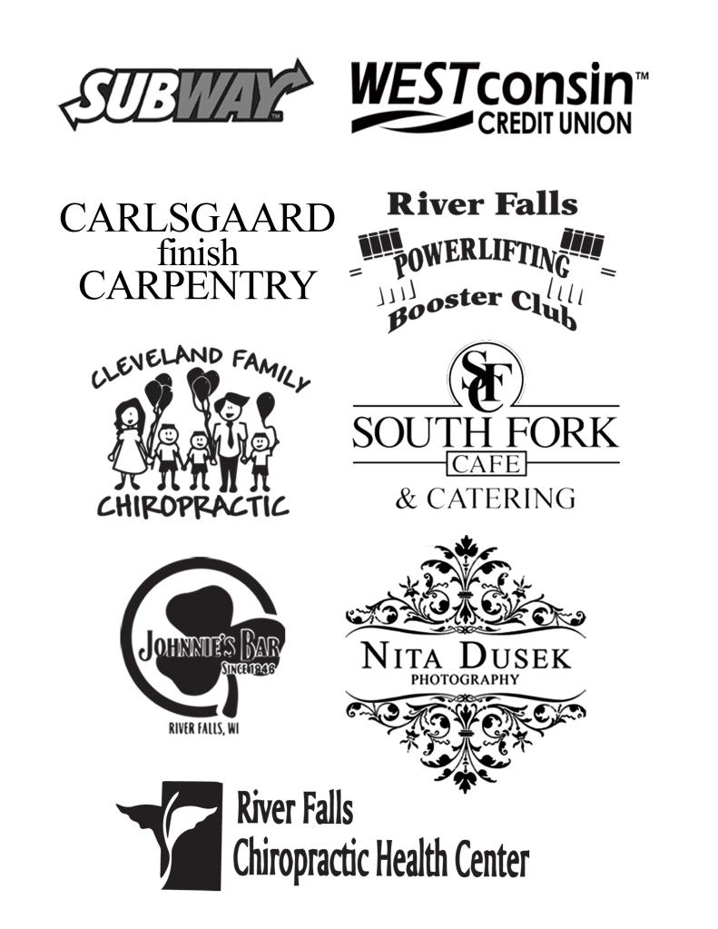 logos 2015 a