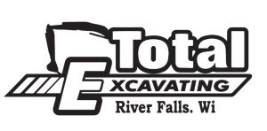Total Excavating