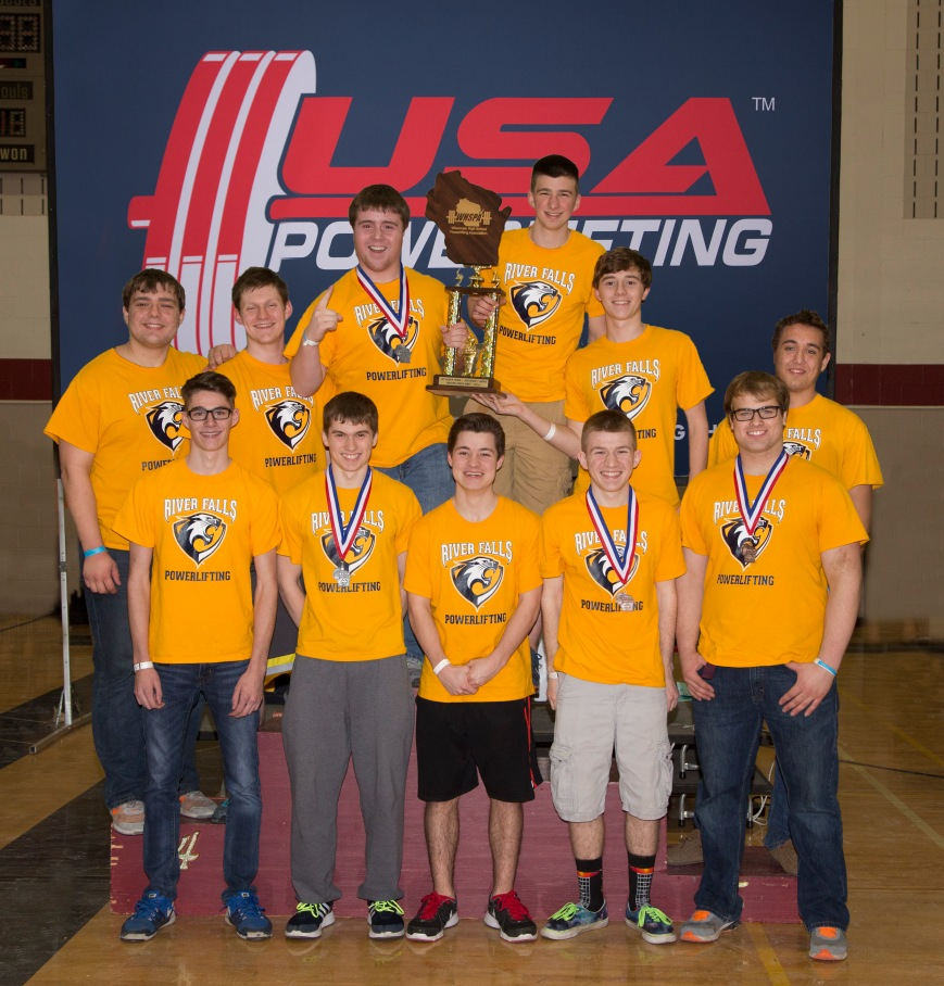 Nita Dusek Photography RF Boys 2015 State Champs